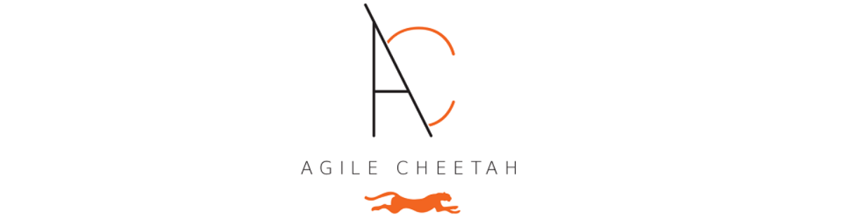 Agile Cheetah